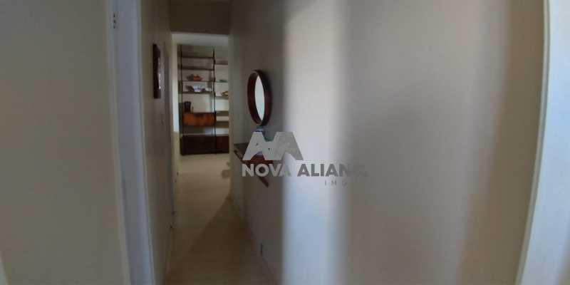 992a0770-6c34-48a8-9f77-0ba543 - Apartamento à venda Rua General Goes Monteiro,Botafogo, Rio de Janeiro - R$ 630.000 - BA23252 - 16