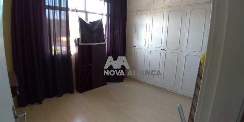 269062d7-7e61-4b7e-9c82-06b902 - Apartamento à venda Rua General Goes Monteiro,Botafogo, Rio de Janeiro - R$ 630.000 - BA23252 - 9
