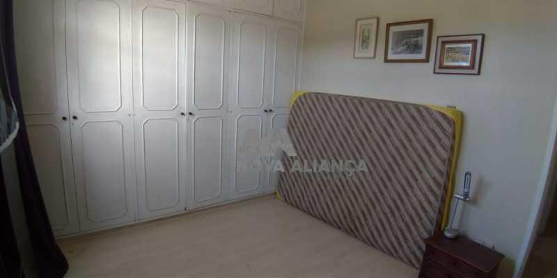 4373044b-e9f8-49ac-a247-e595d9 - Apartamento à venda Rua General Goes Monteiro,Botafogo, Rio de Janeiro - R$ 630.000 - BA23252 - 11