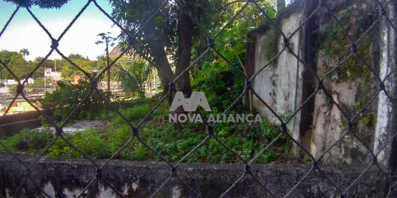 90608253-b00d-4e3d-b5db-5c03cb - Apartamento à venda Rua General Goes Monteiro,Botafogo, Rio de Janeiro - R$ 630.000 - BA23252 - 17