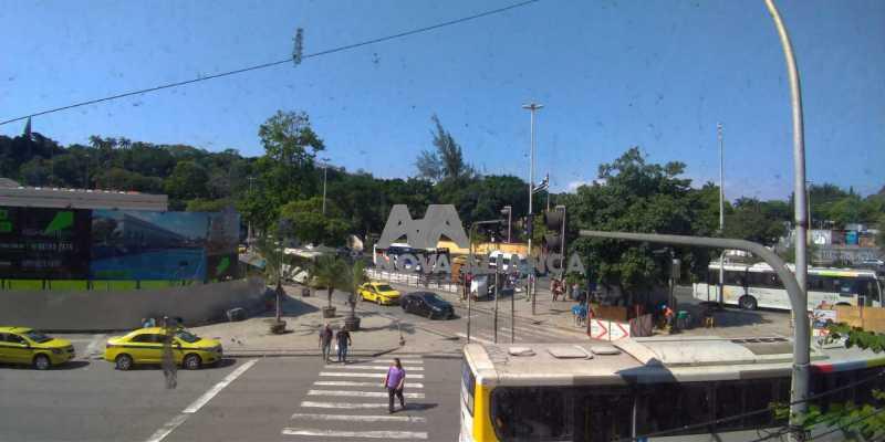 bf0ef7fd-b87f-4a3a-93f6-596510 - Apartamento à venda Rua General Goes Monteiro,Botafogo, Rio de Janeiro - R$ 630.000 - BA23252 - 18