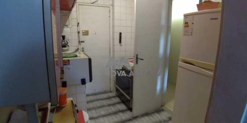 d431158c-33f1-4e99-82ca-b0f036 - Apartamento à venda Rua General Goes Monteiro,Botafogo, Rio de Janeiro - R$ 630.000 - BA23252 - 13