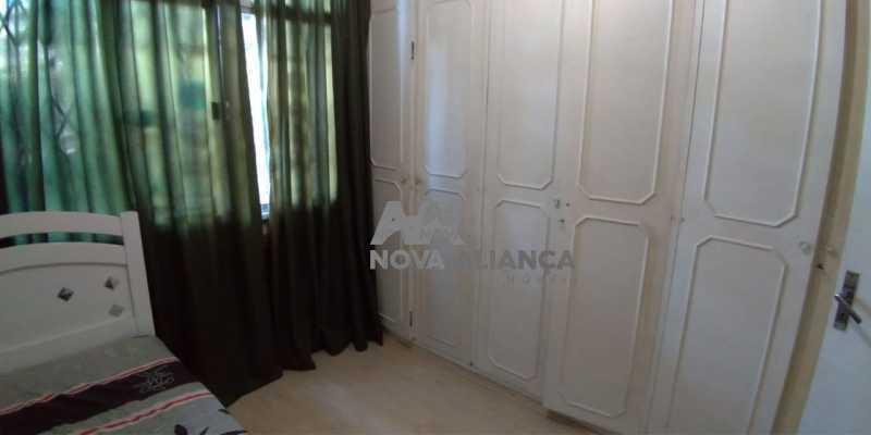 e4d01cb4-6657-42a3-a0bd-8f1047 - Apartamento à venda Rua General Goes Monteiro,Botafogo, Rio de Janeiro - R$ 630.000 - BA23252 - 19