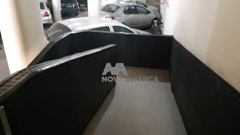 WhatsApp Image 2018-09-14 at 1 - Apartamento à venda Rua Jardim Botânico,Jardim Botânico, Rio de Janeiro - R$ 1.300.000 - BA23435 - 22
