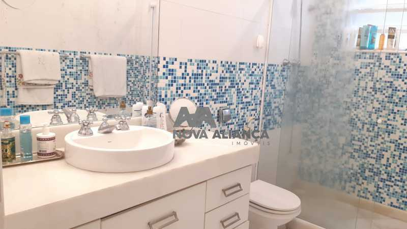 WhatsApp Image 2018-09-14 at 1 - Apartamento à venda Rua Jardim Botânico,Jardim Botânico, Rio de Janeiro - R$ 1.300.000 - BA23435 - 12