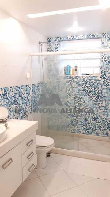 WhatsApp Image 2018-09-14 at 1 - Apartamento à venda Rua Jardim Botânico,Jardim Botânico, Rio de Janeiro - R$ 1.300.000 - BA23435 - 13