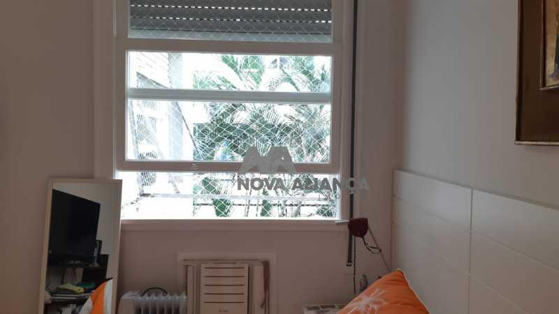 WhatsApp Image 2018-09-14 at 1 - Apartamento à venda Rua Jardim Botânico,Jardim Botânico, Rio de Janeiro - R$ 1.300.000 - BA23435 - 5