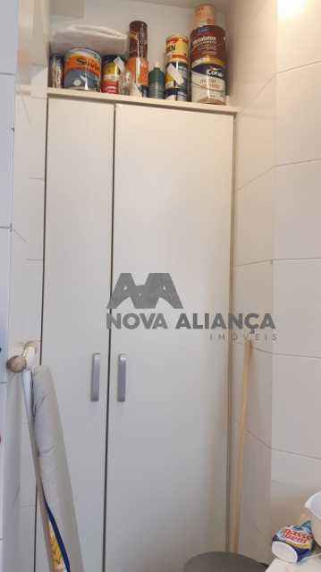 WhatsApp Image 2018-09-14 at 1 - Apartamento à venda Rua Jardim Botânico,Jardim Botânico, Rio de Janeiro - R$ 1.300.000 - BA23435 - 20