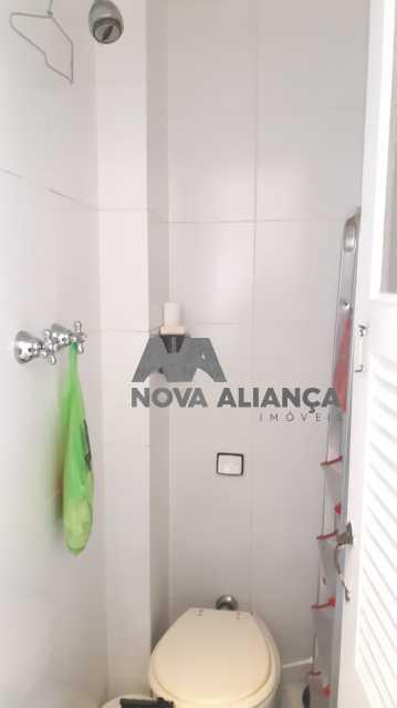 WhatsApp Image 2018-09-14 at 1 - Apartamento à venda Rua Jardim Botânico,Jardim Botânico, Rio de Janeiro - R$ 1.300.000 - BA23435 - 21