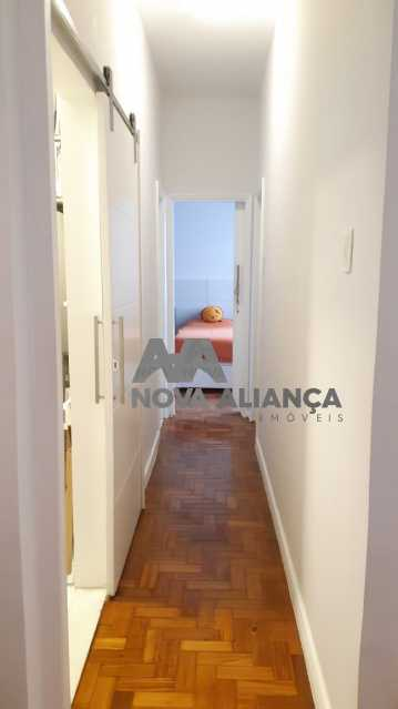 WhatsApp Image 2018-09-14 at 1 - Apartamento à venda Rua Jardim Botânico,Jardim Botânico, Rio de Janeiro - R$ 1.300.000 - BA23435 - 8