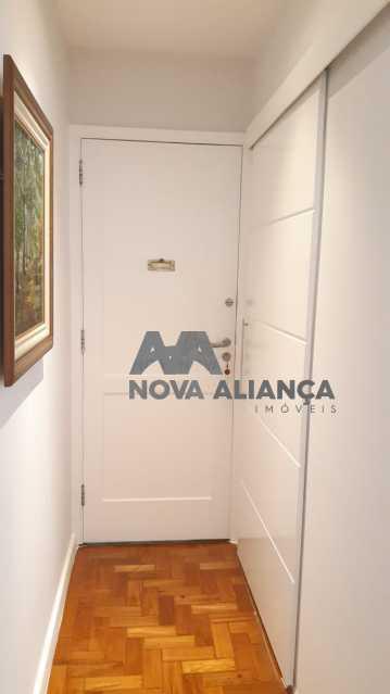 WhatsApp Image 2018-09-14 at 1 - Apartamento à venda Rua Jardim Botânico,Jardim Botânico, Rio de Janeiro - R$ 1.300.000 - BA23435 - 9