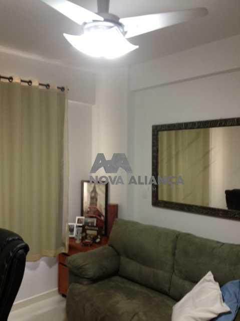 1a6d2699-28f4-4912-88f2-5d71cf - Apartamento à venda Rua Jornalista Orlando Dantas,Botafogo, Rio de Janeiro - R$ 1.260.000 - BA23439 - 6