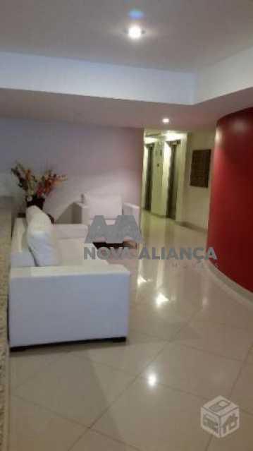 74ab2f0d-240b-4221-8ecb-2cf062 - Apartamento à venda Rua Jornalista Orlando Dantas,Botafogo, Rio de Janeiro - R$ 1.260.000 - BA23439 - 21