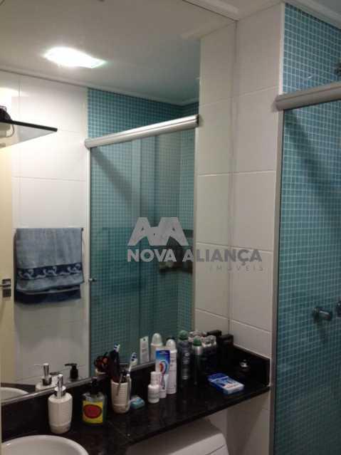 1353eb76-41de-4d19-95c9-6e51d0 - Apartamento à venda Rua Jornalista Orlando Dantas,Botafogo, Rio de Janeiro - R$ 1.260.000 - BA23439 - 14