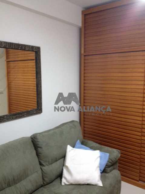 a3e1b5a6-3bdd-4561-972f-cd909a - Apartamento à venda Rua Jornalista Orlando Dantas,Botafogo, Rio de Janeiro - R$ 1.260.000 - BA23439 - 7