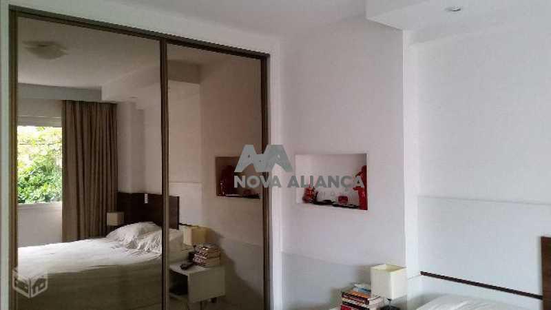 c30525fc-2839-48ff-8300-26ecad - Apartamento à venda Rua Jornalista Orlando Dantas,Botafogo, Rio de Janeiro - R$ 1.260.000 - BA23439 - 16