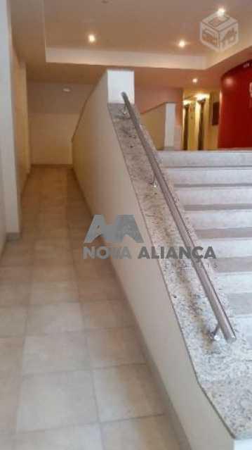d000a032-1986-4791-aa5f-794335 - Apartamento à venda Rua Jornalista Orlando Dantas,Botafogo, Rio de Janeiro - R$ 1.260.000 - BA23439 - 22
