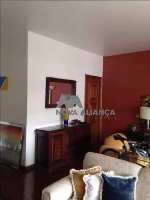 7d427ec7-a088-449f-a8b4-78ce2c - Apartamento à venda Rua das Palmeiras,Botafogo, Rio de Janeiro - R$ 1.850.000 - BA30185 - 4