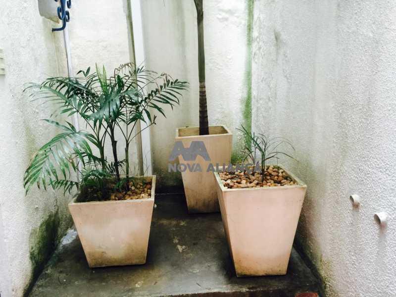 1c228939-c2ef-4178-86ec-70440c - Apartamento à venda Rua Ingles de Sousa,Jardim Botânico, Rio de Janeiro - R$ 2.000.000 - BA30676 - 26