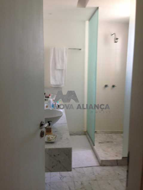3b3af166-02a7-480a-a683-1ce253 - Apartamento à venda Rua Ingles de Sousa,Jardim Botânico, Rio de Janeiro - R$ 2.000.000 - BA30676 - 15