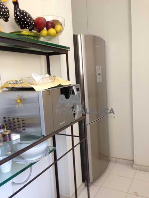 48b891f2-38c2-4ad8-8259-fd2a2c - Apartamento à venda Rua Ingles de Sousa,Jardim Botânico, Rio de Janeiro - R$ 2.000.000 - BA30676 - 21