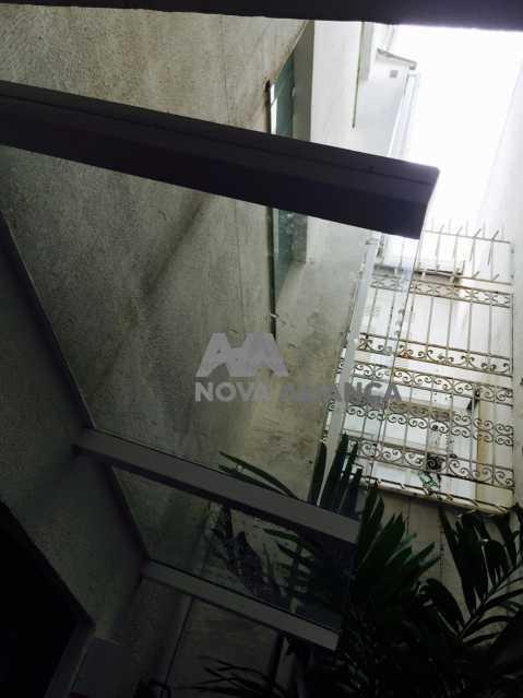 51a8240c-1f0a-4a07-abd1-87d27c - Apartamento à venda Rua Ingles de Sousa,Jardim Botânico, Rio de Janeiro - R$ 2.000.000 - BA30676 - 25