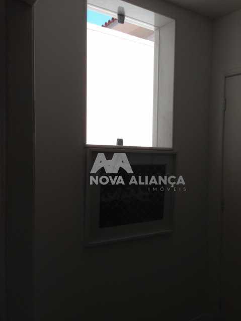 97aa0e1c-5af1-464c-9d4a-4db382 - Apartamento à venda Rua Ingles de Sousa,Jardim Botânico, Rio de Janeiro - R$ 2.000.000 - BA30676 - 18
