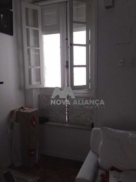 485ac332-2ff3-4d56-a4f4-b9daf8 - Apartamento à venda Rua Ingles de Sousa,Jardim Botânico, Rio de Janeiro - R$ 2.000.000 - BA30676 - 10