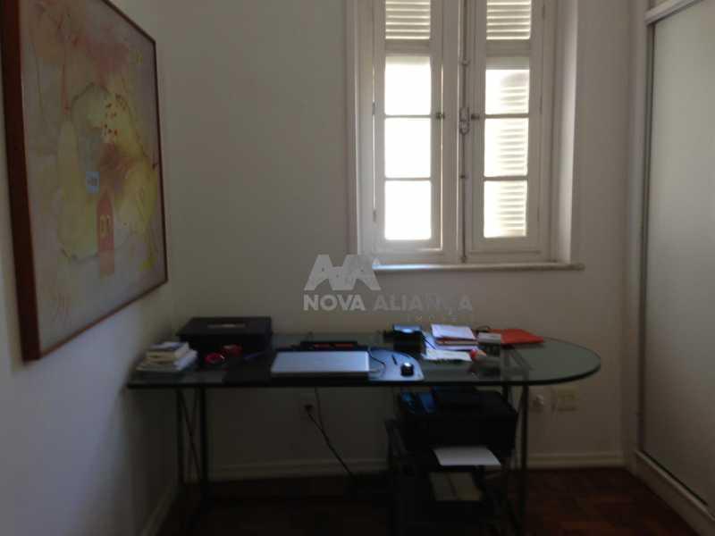 011439f1-e001-4de1-b4d0-067a9a - Apartamento à venda Rua Ingles de Sousa,Jardim Botânico, Rio de Janeiro - R$ 2.000.000 - BA30676 - 7