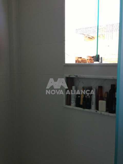 30312a49-c311-465a-952d-8d8a73 - Apartamento à venda Rua Ingles de Sousa,Jardim Botânico, Rio de Janeiro - R$ 2.000.000 - BA30676 - 19