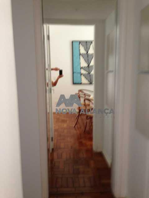 a7a8f181-e55d-41d3-9671-39c0f3 - Apartamento à venda Rua Ingles de Sousa,Jardim Botânico, Rio de Janeiro - R$ 2.000.000 - BA30676 - 12