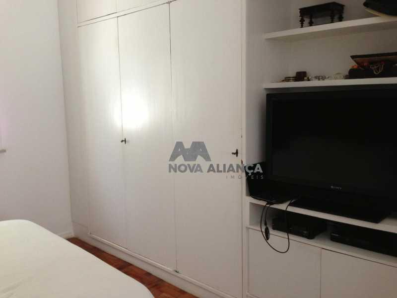 ca01ffc2-5852-4ba6-8a3e-434e16 - Apartamento à venda Rua Ingles de Sousa,Jardim Botânico, Rio de Janeiro - R$ 2.000.000 - BA30676 - 13