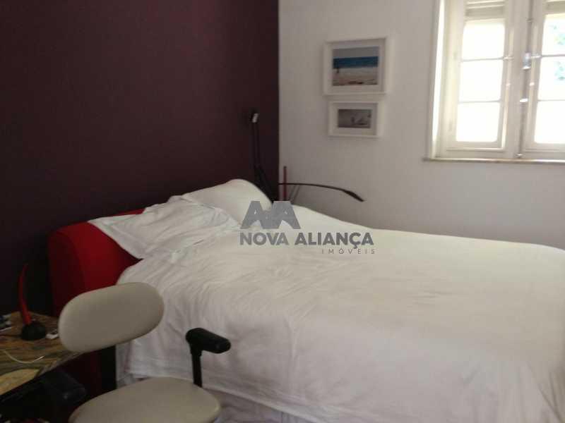 d68923eb-39c3-4780-90e6-d0d14e - Apartamento à venda Rua Ingles de Sousa,Jardim Botânico, Rio de Janeiro - R$ 2.000.000 - BA30676 - 14