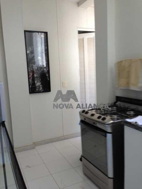 e074fb28-a7ab-42b0-8338-919004 - Apartamento à venda Rua Ingles de Sousa,Jardim Botânico, Rio de Janeiro - R$ 2.000.000 - BA30676 - 22