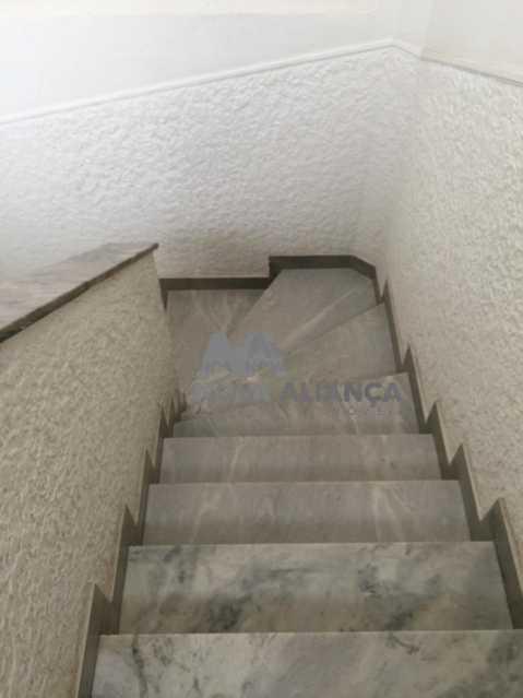 eb134a32-87db-4b5c-8c94-50ccb7 - Apartamento à venda Rua Ingles de Sousa,Jardim Botânico, Rio de Janeiro - R$ 2.000.000 - BA30676 - 27