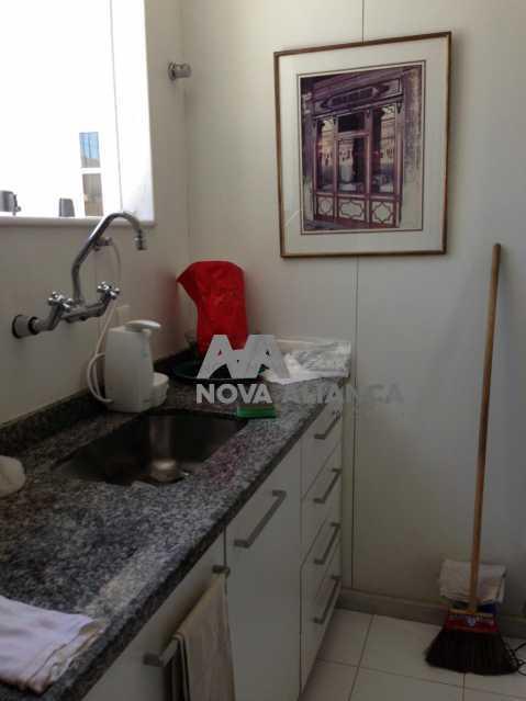 f4d2ba1e-8e68-44d4-a533-047b35 - Apartamento à venda Rua Ingles de Sousa,Jardim Botânico, Rio de Janeiro - R$ 2.000.000 - BA30676 - 23