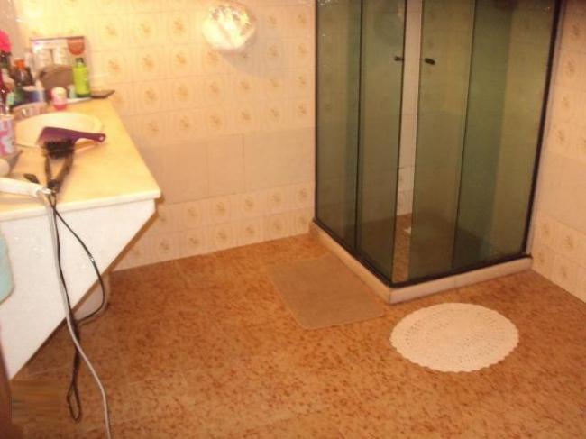 4012597116 - Casa à venda Rua do Castor,Curicica, Rio de Janeiro - R$ 499.000 - TACA40044 - 10