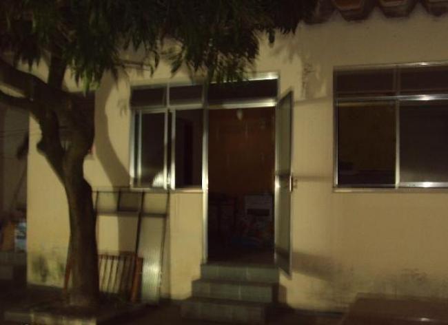 4044410564 - Casa à venda Rua do Castor,Curicica, Rio de Janeiro - R$ 499.000 - TACA40044 - 11