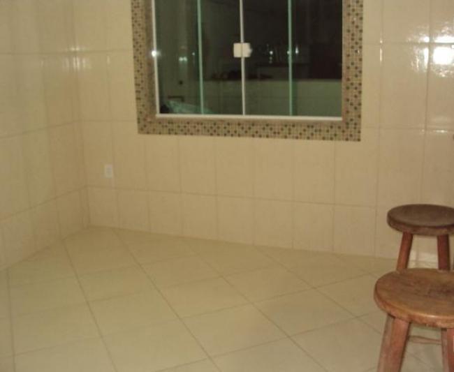 4046690392 - Casa à venda Rua do Castor,Curicica, Rio de Janeiro - R$ 499.000 - TACA40044 - 8