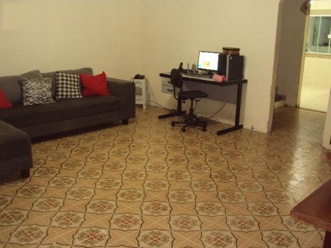 4052933883 - Casa à venda Rua do Castor,Curicica, Rio de Janeiro - R$ 499.000 - TACA40044 - 3