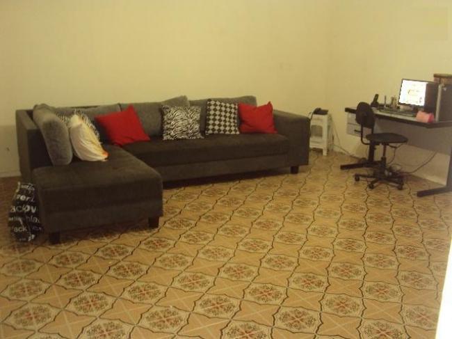 4061457202 - Casa à venda Rua do Castor,Curicica, Rio de Janeiro - R$ 499.000 - TACA40044 - 1