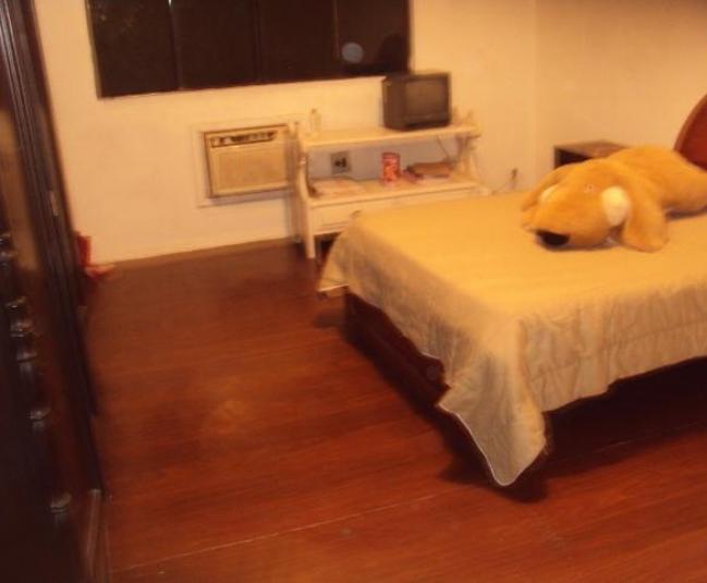 4087027159 - Casa à venda Rua do Castor,Curicica, Rio de Janeiro - R$ 499.000 - TACA40044 - 5