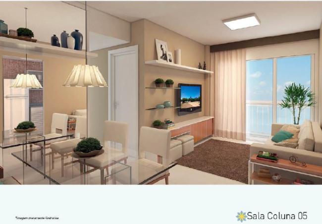 6 - Apartamento À Venda - Riachuelo - Rio de Janeiro - RJ - TAAP20330 - 7