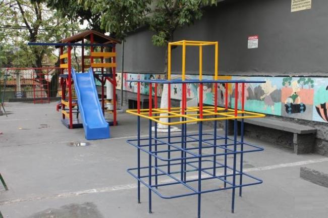 6409775707 - Apartamento à venda Rua Araújo Leitão,Engenho Novo, Rio de Janeiro - R$ 300.000 - TAAP30170 - 17