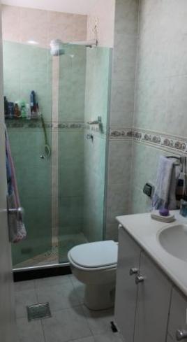 6423952715 - Apartamento à venda Rua Araújo Leitão,Engenho Novo, Rio de Janeiro - R$ 300.000 - TAAP30170 - 9