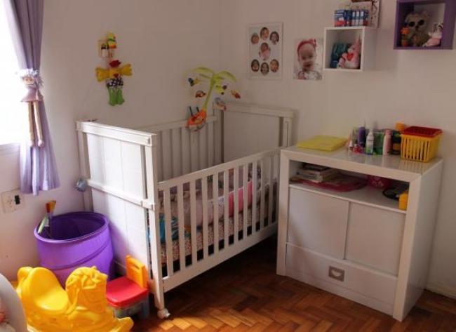 6434159869 - Apartamento à venda Rua Araújo Leitão,Engenho Novo, Rio de Janeiro - R$ 300.000 - TAAP30170 - 6