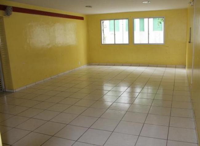 6446148811 - Apartamento à venda Rua Araújo Leitão,Engenho Novo, Rio de Janeiro - R$ 300.000 - TAAP30170 - 13