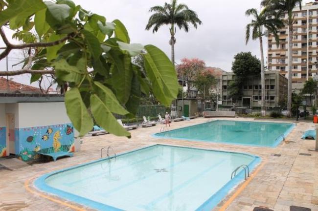 6496692732 - Apartamento à venda Rua Araújo Leitão,Engenho Novo, Rio de Janeiro - R$ 300.000 - TAAP30170 - 16