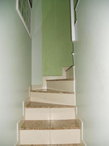 6 - Casa em Condomínio à venda Rua Florianópolis,Praça Seca, Rio de Janeiro - R$ 345.000 - PECN30259 - 10