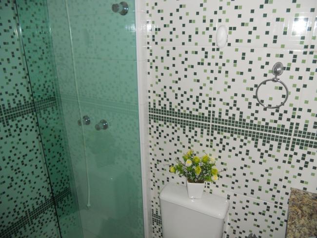 10 - Casa em Condomínio à venda Rua Florianópolis,Praça Seca, Rio de Janeiro - R$ 345.000 - PECN30259 - 7